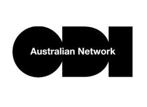 ODI - Australian Network